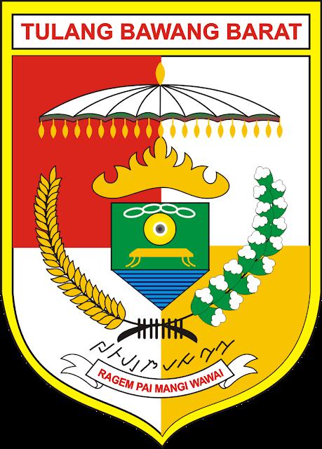 Kabupaten Tulang Bawang Barat