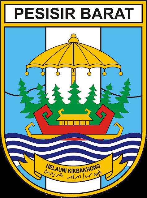 Pemerintah Kabupaten Pesisir Barat